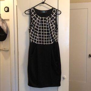 Eva Franco Dress (Size 4)